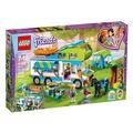 2018 樂高 LEGO 41339 Mia's Camper Van