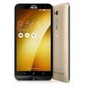 ASUS ZenFone 2 Laser ZE601KL 6.0吋大螢幕手機