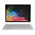 "[含稅含運]商務 Surface Book 2 15"" I7/16G/512G SSD"
