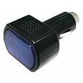 車用LED數位電瓶檢測器(CRV-11)
