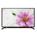 "Sharp 32"" Led Tv, Lc-32Le185M"
