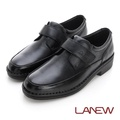 【La new】氣墊紳士鞋(男31180355)