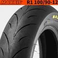 XMT TIER 輪胎怪獸 正新 瑪吉斯 MAXXIS R1 12吋 13吋 14吋 12 13 14 輪胎 全台最優惠