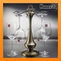 杯架高腳杯酒架倒掛酒架阿拉丁神燈酒架紅酒杯酒架歐式風酒架-黃銅/紅銅/白/不銹鋼【AAA3019】