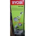 RYOBI 良明 RLT-550 手提電動割草機/除草機/修草機(插電式110V)(含稅價)