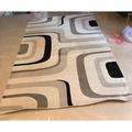 二手進口地毯289x198cm不含運需自取