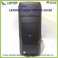 LENOVO Legion Y900 RE-341SZ (i7-6/16GB/256GB+2TB) Premium Preowned [Refurbished]
