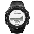 【SUUNTO】Core Regular Black 專業登山錶 (黑  SUSS014809000)
