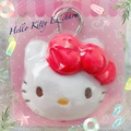 Hello Kitty Ez-link charm - BNIB