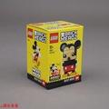 新款🔥現貨供應🔥樂高大頭人仔41624/41625方頭仔迪士尼米奇/米妮 米老鼠玩具