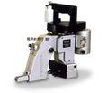 【隆昇針車行】NEWLONG NP-7 攜帶式袋口縫紉機/二手針車/二手縫紉機/工業用縫紉機/桌上型縫紉機