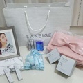 Laneige Two Tone Tint Lip Bar (Lee Sung Kyoung)