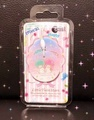 Little Twin Stars Ezlink Charm New (no value)