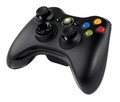 Microsoft Xbox 360 Wireless Controller for Windows  Xbox 360 Console