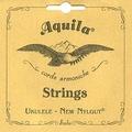 Aquila USA Aquila Tenor Ukulele Strings