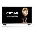 【連芳電器】55吋 大同tatung 電視 4K HDR 聯網液晶 UH-55W10