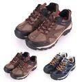 DIADORA 男戶外鞋-走路 休閒 運動 慢跑