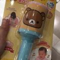 [現貨]Rirakkuma's house 拉拉熊嬰兒玩具