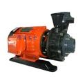 ╭☆優質五金☆╮源井2HP單相海水用泵浦~海水泵~抽水馬達~抽水機~