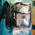 牧田 12v 充電器 dc10sb