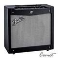 【小新樂器館】Fender MUSTANG II 電吉他音箱 (40瓦)【Fender電吉他音箱專賣店】