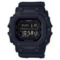 CASIO 卡西歐 手錶專賣店 國隆 G-SHOCK GX-56BB-1D 男錶 樹脂錶帶 太陽能 防震 耐泥 世界時間 秒錶 倒數計時