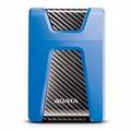 ADATA 威剛 HD650 2TB 悍馬碟 USB3.1 2.5吋外接式硬碟《藍》