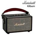 【Marshall】Kilburn 經典攜帶型藍芽喇叭
