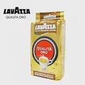 【LAVAZZA】QUALITA ORO 研磨咖啡粉 250g (鋁箔包)