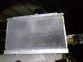 galant vr4 全鋁水箱