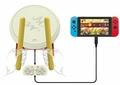 【Switch】任天堂 Switch NS 太鼓達人專用太鼓控制器