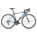 INFINITE จักรยานเสือหมอบ Road Bike Sport Spad Comp (Women)  Frame Size  XS 410