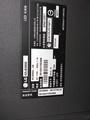 LG 42LB5800  42LB5610 LED液晶電視 液晶電視维修 ( 不好開機 無法開機 )