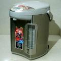 二手-象印 電熱水瓶 CV-DSF30
