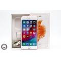 【高雄青蘋果3C】Apple iPhone 6S Plus 玫瑰金 64G 64GB 5.5吋 蘋果手機 #30944