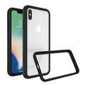 Rhinoshield Crash Guard NX for iPhone Xs Max