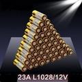 23A 12V高伏特鹼性電池 製造日期今年1月 防盜器鐵捲門遙控器 無線門鈴 相機電池 汽車遙控器 12V27a