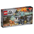【台中翔智積木】LEGO 樂高 侏儸紀世界 75927 Stygimoloch Breakout