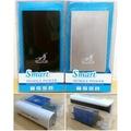 【💯加購價】 行動電源 便宜出清 Wireless Gear power 迷你攜帶小型 USB 行動電源 充電器 禮物
