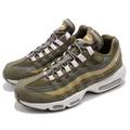 Nike 休閒鞋 Air Max 95 男鞋 749766-303
