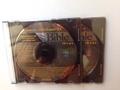 """Debian GNU/Linux 3.1 Bible~2CD's~The Debian 3.1 """"Sarge"""" Installer"""