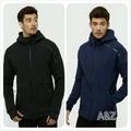 A&Z(預購區)adidas ZNE HOODIE 2 BQ6928 BQ6925 Z.N.E 深藍 黑色