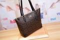 coach handbag lady's handbag