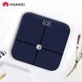 Huawei/華為 智能體脂秤 精準監測體重 家用運動健康 電子秤 體脂稱 ❤ET智能生活館