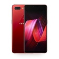 Oppo R15 with free gift $109
