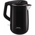 Tefal KO3708 Safe to Touch Kettle