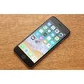 全新電池 Apple IPhone 6s 手機 空機 二手機 iphone6s 64g 蘋果手機