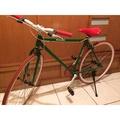 海尼根贈品腳踏車🚴🏻限面交