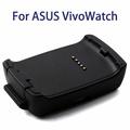 【充電座】華碩 ASUS VivoWatch 智慧運動錶專用座充/藍牙智能手表充電底座/充電器