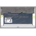 Dell D3G9W Replacement Laptop LCD Screen